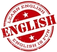 Englischunterricht - EFALS - English for all levels - Schwabing - München